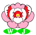 wj_logo